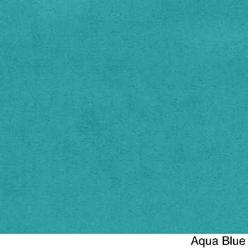 Amazon Com Microsuede Papasan Cushion Floor Pillow Pet