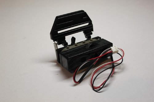(1043946 (Alt P/N. 1043633/1019031) Tractor Feed Assembly (Front-Left) (New 100% Epson Compatible) (Epson DFX-5000+/8500) )