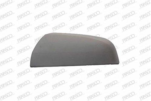 PRASCO OP7177414 Cover