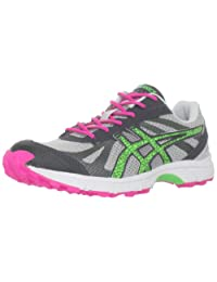 Women's Asics, Gel Fujiracer low profile trail running Sneaker