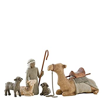 Top Nativity Scene Sets