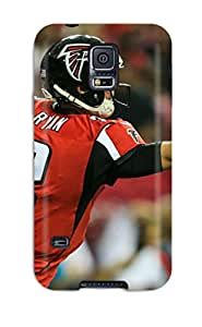 Chad Po. Copeland's Shop Best atlanta falcons e NFL Sports & Colleges newest Samsung Galaxy S5 cases 3207827K908930449
