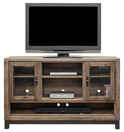 Martin Furniture IMLA365 60