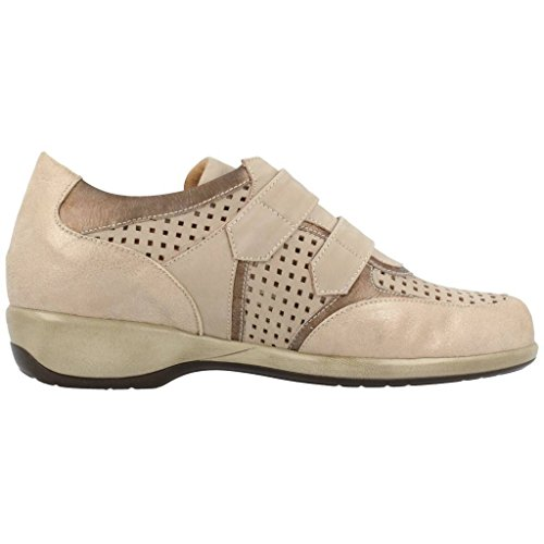 Hueso Marca Zapatos para de Mujer Mujer Zapatos Miquel Miquel Mateo para 2220 Modelo Mateo Hueso Color Hueso Cordones De Cordones xHHFqErY