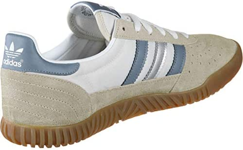 adidas Indoor Super Chaussures Clear Brown/raw Steel