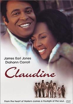 Claudine 0