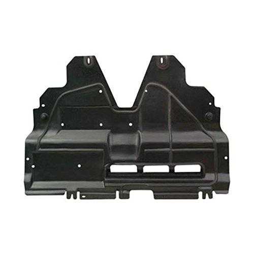 Ms 1294445 Lencastrement Protection Parts Auto Contre Nouveau Moteur N8wO0XZnPk