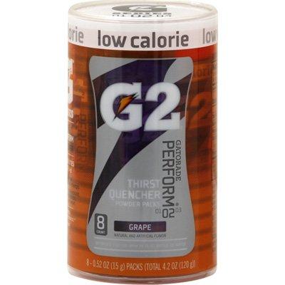 grape powder gatorade - 9