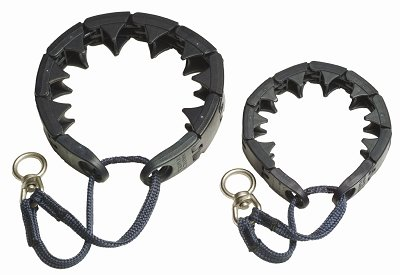 STARMARK PET PRODUCTS - TRIPLE CROWN COLLAR LARGE