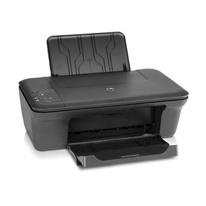 amazon com hp deskjet 2050 usb 2 0 all in one color inkjet scanner rh amazon com