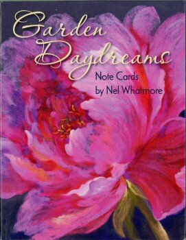 Daydreams Garden (Nel Whatmore