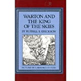 img - for Warton and the King of the Skies book / textbook / text book
