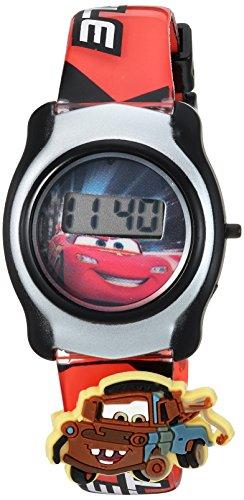 Disney Cars CRSKD438 Digital Display product image