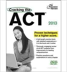 amazon act review books