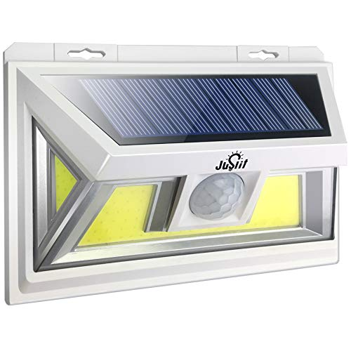 Best Flood Lights For Outdoors in US - 8