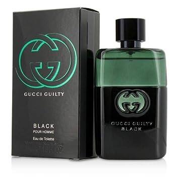 Chanel Coco Mademoiselle Eau De Parfum Spray 50ml 17 Oz Edp
