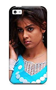 diy phone caseAndrew Cardin's Shop High Grade Flexible Tpu Case For ipod touch 4 - Best Of Genelia 5544009K89551679diy phone case
