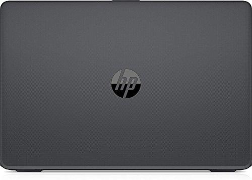 HP 250 G6 Core i3 7th gen ( 4GB / 1TB HDD / DOS / 15.6-inch ), Grey