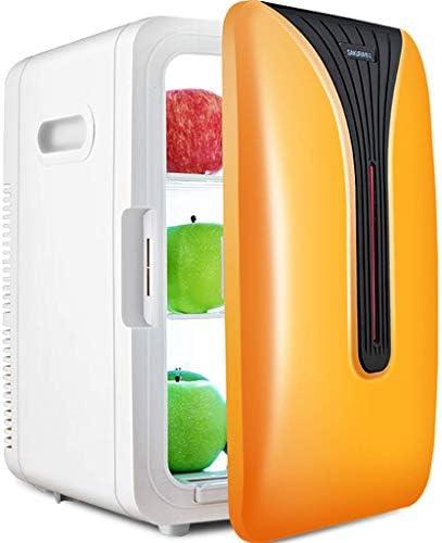 省エネ20 Lポータブル冷蔵庫/冷凍庫コンパクト車両車ミニ冷蔵庫電気クーラートラック、パーティー、旅行、ピクニック屋外、キャンプ