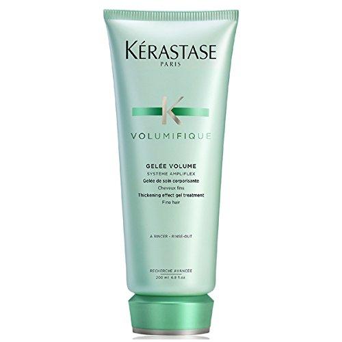 KERASTASE RESISTANCE Volumen- Gelée Körper-Pflege 200 ml Kérastase U-HC-8096 44223