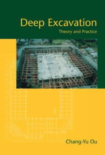 deep-excavation-theory-and-practice-by-chang-yu-ou-2006-09-18