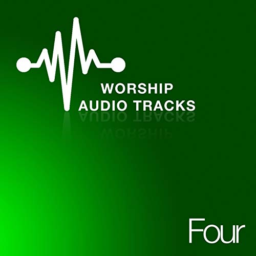 What a Beautiful Name (Instrumental) by Worship Audio Tracks