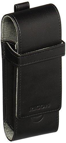 Ricoh Theta Soft Case Ts 1  Black