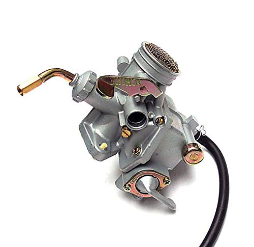 (Carburetor For Trail Bike Honda CT70 CT70H CT 70 1969-1977 )