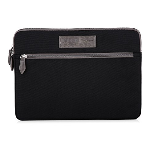 caison-133-inch-designer-laptop-sleeve-case-notebook-bag-protector-cover-pouch-for-133-notebook-comp