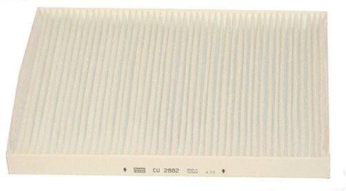 Beck Arnley  042-2041  Cabin Air Filter for select  Audi/Volkswagen models