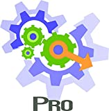 Advanced Price Movement Predictor Pro Edition MT4 | MetaTrader 4 | Forex Indicator | MQL - MQL4 | Custom Indicator [Online Code]