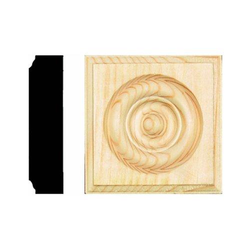 Pine Rosette (Pine Rosette)