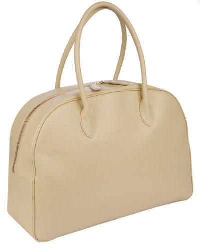 """Businesstasche Handtasche """"Valentina"""