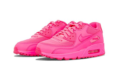 AIR MAX 90 (GS) - 345017-601 - US Size