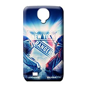 samsung note 2 covers Unique Protective Beautiful Piece Of Nature Cases phone carrying cases kingdom hearts