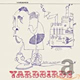 Yardbirds Aka Roger the Engineer