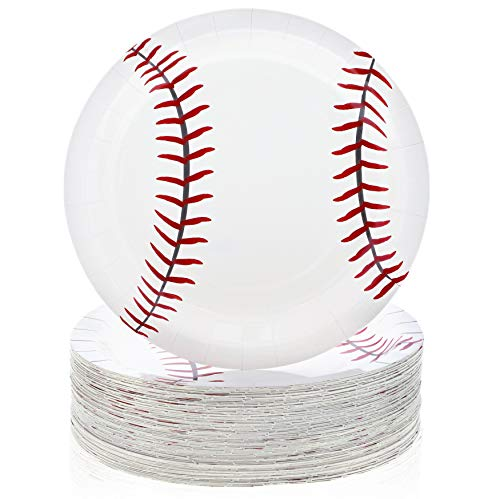 baseball party supplies for baby shower buyer's guide