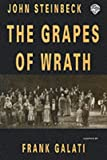 The Grapes of Wrath: Playscript