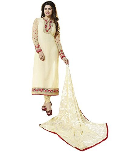 RGN-Retails-Womens-India-Bazaar-Georgette-Dress-Material-RGN-1941