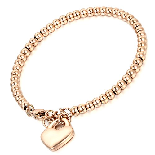 Charms Expressive My Shape Vintage Metal Letter Charms Rectangle Be Present Pendant Handmade Alphabet Charms Diy Jewelry Making Bracelet 10pcs To Be Distributed All Over The World