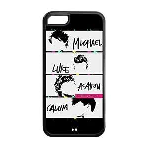 CSKFUiphone 6 4.7 inch iphone 6 4.7 inch case, iphone 6 4.7 inch iphone 6 4.7 inch Case cover,Alice in Wonderland iphone 6 4.7 inch iphone 6 4.7 inch Cover, iphone 6 4.7 inch iphone 6 4.7 inch Cases, Alice in Wonderland iphone 6 4.7 inch iphone 6 4.7 inch Case, Cute iphone 6 4.7 inch iphone 6 4.7 inch Case