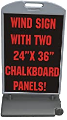 Chalkboard Panel 26