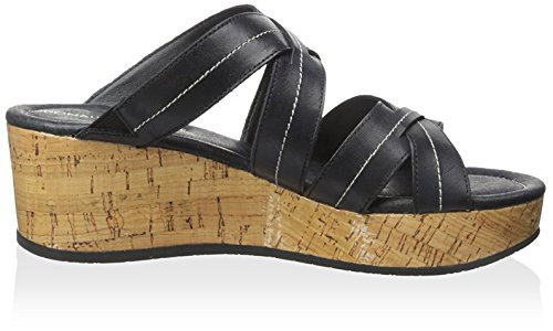 J Grease Pliner Black Donald Women's 4Fgxq