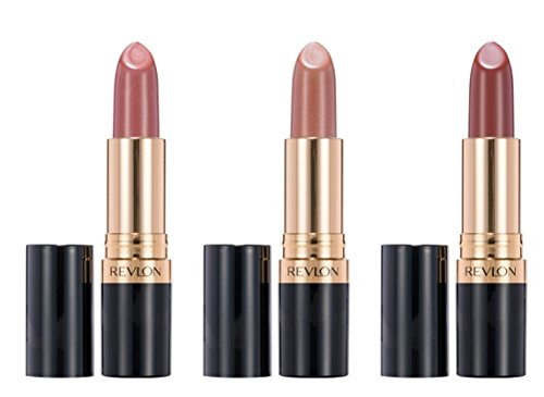 Buy lipstick that stays on all day