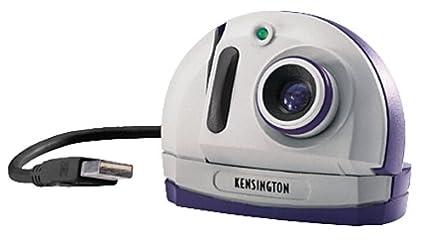 KENSINGTON VIDEOCAM MODEL 67015 DRIVER FOR WINDOWS 7