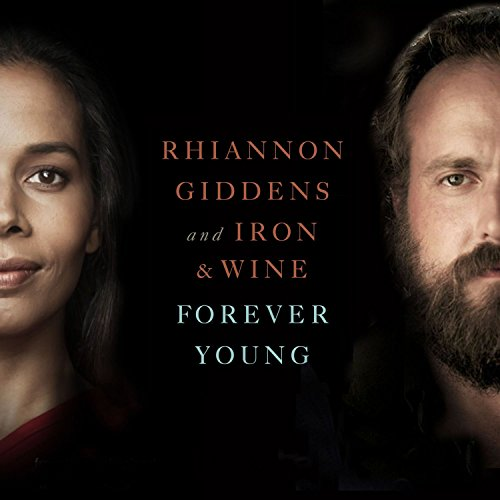 forever young iron and wine - 1