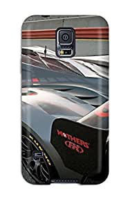 Jordan oglesby's Shop Protective Phone Case Cover For Galaxy S5 3550987K15377150