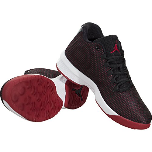 huge selection of d9f44 7d0ab Nike Jordan Kids Jordan B.Fly Bg Basketball Shoe - Import It All
