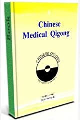 Chinese Medical Qigong - New ++++++++ Kindle Edition