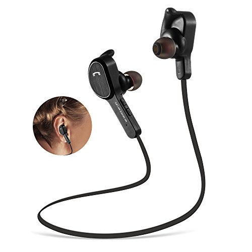 nuance approved noise canceling headset microphone for mac. Black Bedroom Furniture Sets. Home Design Ideas